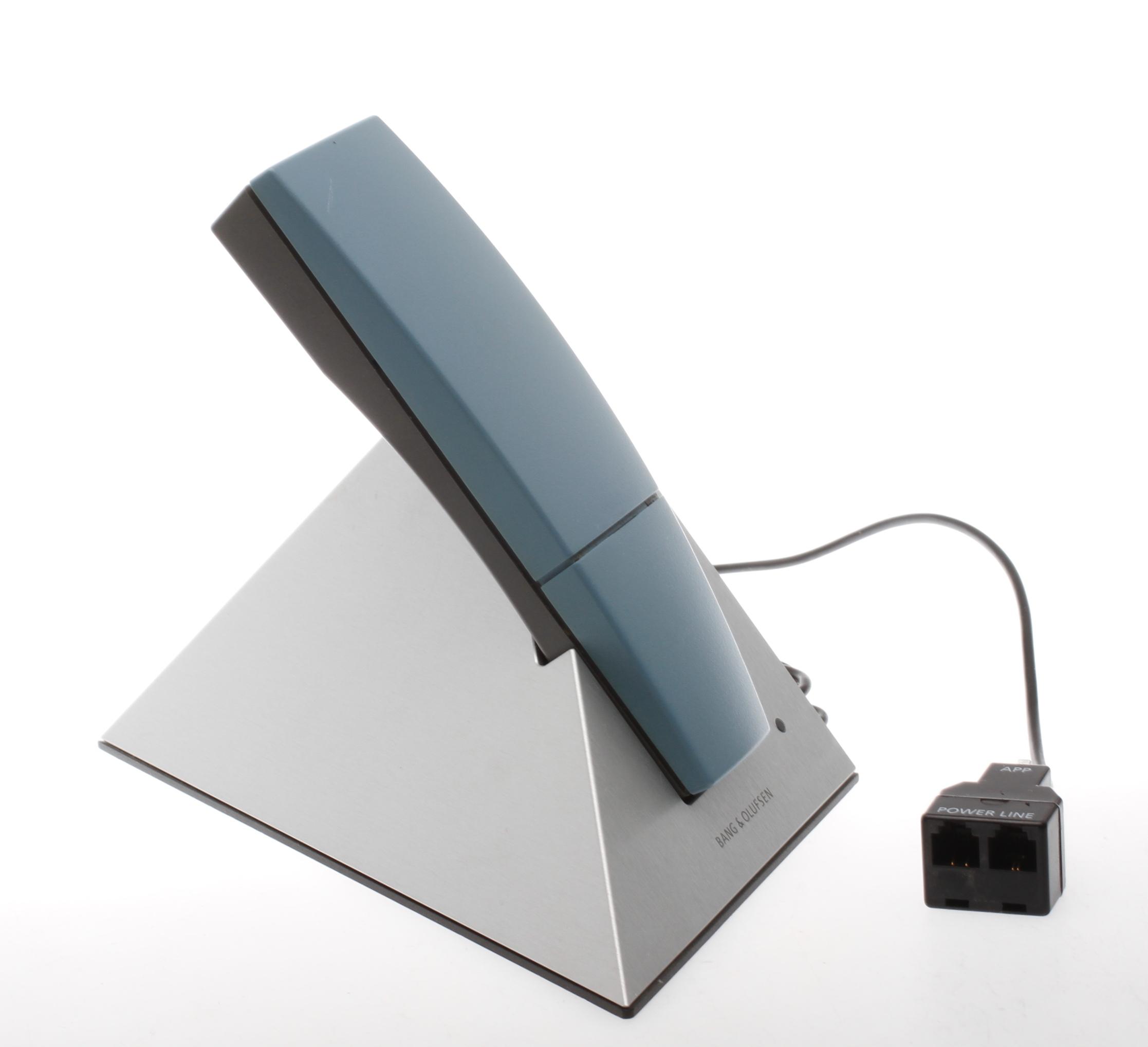 images for 50229 bordstelefon beocom 6000 bang olufsen auctionet. Black Bedroom Furniture Sets. Home Design Ideas