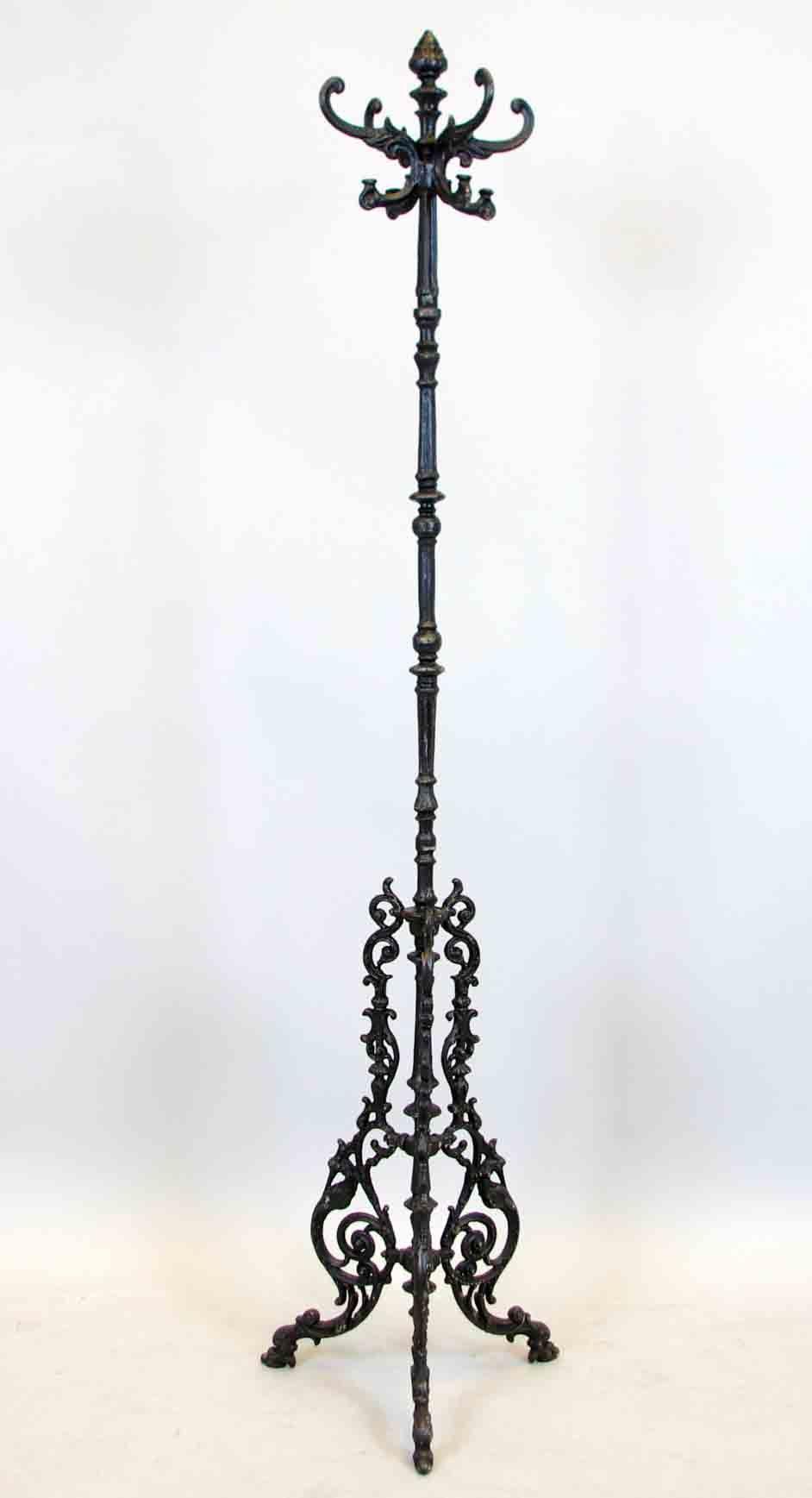 Bilder för 78184 TAMBURMAJOR, gjutjärn, 2000 tal u2013 Auctionet