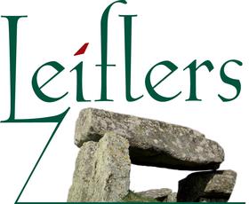 Leiflers Auktionshus