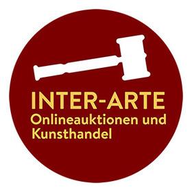 Inter-Arte