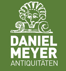 Daniel Meyer Antiquitäten und Auktionen