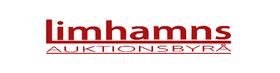 Limhamns Auktionsbyrå